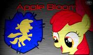 Apple bloom b a wallpaper by internationaltck-d4ax3am
