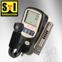 Mod3000-ludlum-44-38-05-SI-Radiacion