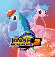 Dash adventure 2 by anglophobia-d4mfumz