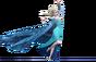Elsa png frozen by barucgle123-d72x0fi