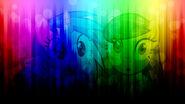 Rainbow shock by karl97885-d4z0ncb