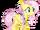 Crystal Ponys