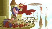 Concordia by equestria prevails-d5icbfz