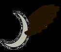 CM Flymoon Wolfann