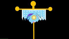 Equestriaflag S2E11