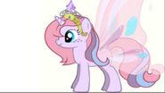 Princesa Sweet