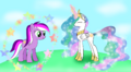Rq a new star has been born by marioxdaisy-d4tutg9.png