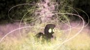 Fluttershy power unleased by jamey4-d4s2dzc