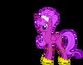 Princess elizabeth2