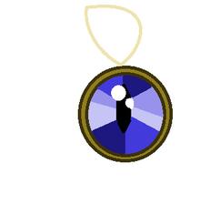 Amuleto magico