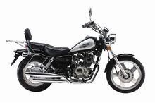Motocicleta+JH150E