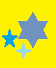Cm de starlight
