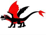 Dracosaurus