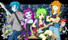Battle of the bands rockers by uotapo-d8fq88w