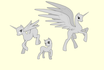 Group base 12 by equine bases-d4yuo7v