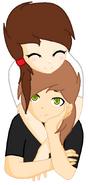 Josue y Tatiana 3