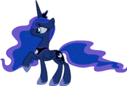 New luna vector by petalfluffd4dfa4a display