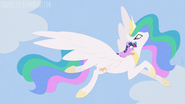 Flight of fancy by egophiliac-d4qiulw