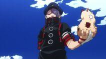 My-hero-academia-anime-seiji-shishikura-reactions-1127266-1280x0
