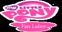 My Little Pony: Fan Labor Wiki
