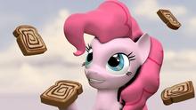 PinkiePielikescinnamonbread