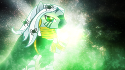 Zecora Fan Art 25