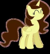 Akira Pony