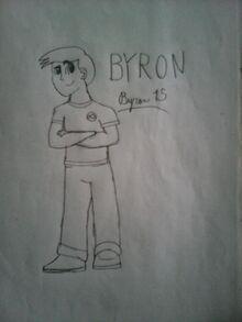 Byron15