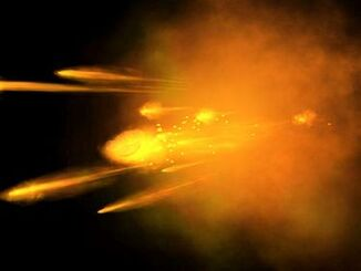 20070511194221-meteorito