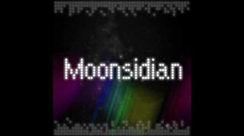 EarthBound MOTHER 2 Remix - Moonsidian