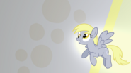 Derpy wallpaper by rdbrony16-d4wnj4l