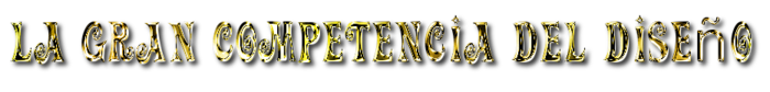LGCD logo