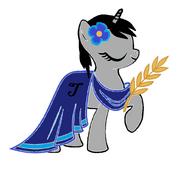 Princesa 12