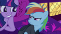 733px-Twilight liking this S2E16-W16.png