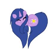 Heart Twinkle Sparkle