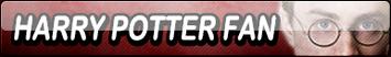Harry potter fan button request by kyuubi demonfox-d61o915