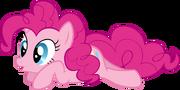 Inquisitive pinkie pie by sairoch-d5tiw46