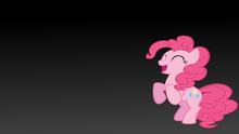 Pinkie pie wallpaper by d3adki113r-d4622fq