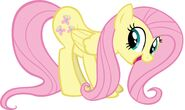 Happy Flutter