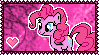 Mlp pinkie pie stamp 2 by blaze33193-d4hcu9n