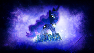 Wallpaper frosted luna by mackaged-d51fiud