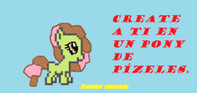 Pony-0
