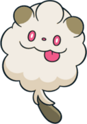 Shiny swirlix global link art by trainerparshen-d6wac9h-0
