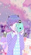 Tumblr nrzt652QiO1tlxqjlo1 500