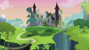 300px-Castle of the Two Sisters S4E03