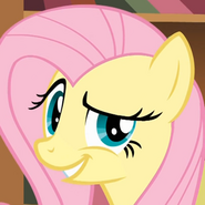 368px-Fluttershy-3-my-little-pony-friendship-is-magic-27781786-675-675