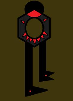 La Llave Negra