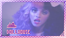Melanie martinez dollhouse stamp by diiqx-dai2yrm