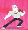 Super violin