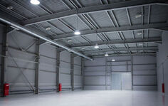 Hangar-metallique-interieur-full-12787223